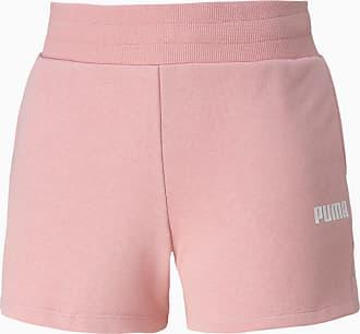 Puma Kurze Sporthosen: Bis zu bis zu −79% reduziert | Stylight