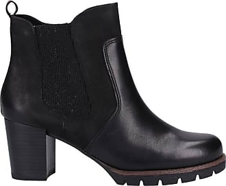 more photos 85fe1 420bc Marco Tozzi Stiefeletten: Sale ab 29,65 € | Stylight