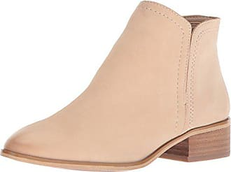 67255743197b Women s Aldo® Ankle Boots  Now up to −60%
