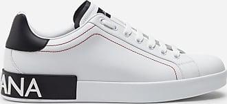 half off c1790 501f8 Herren-Schuhe von Dolce & Gabbana: bis zu −56% | Stylight