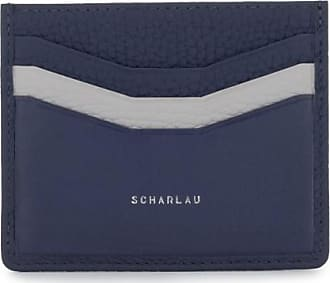 Scharlau Credit card wallet 6 cc