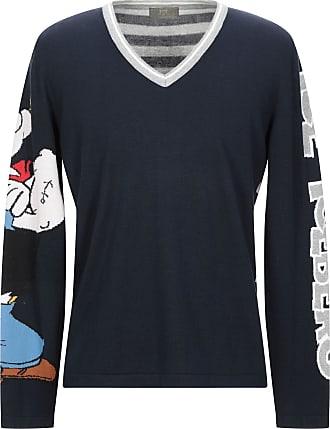 Iceberg STRICKWAREN - Pullover auf YOOX.COM
