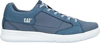 size 40 e5a58 fc7a0 CAT Sneaker Preisvergleich. House of Sneakers
