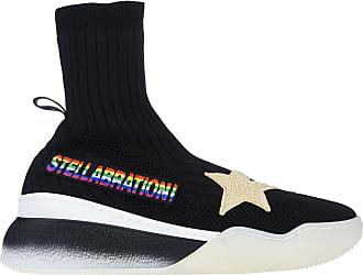 Stella McCartney SCHUHE - Stiefeletten auf YOOX.COM
