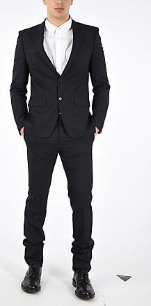 Anzüge von Givenchy®  Jetzt bis zu −71%   Stylight ed4dcfa41c