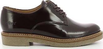 Kickers® Kickers® FemmesMaintenant FemmesMaintenant Chaussures Kickers® −45 jusqu''à −45 Chaussures Chaussures jusqu''à fvbIY6g7ym