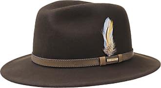 Großhandelsverkauf auf Füßen Aufnahmen von suche nach authentisch Mens Hats: Browse 614 Products up to −76%   Stylight