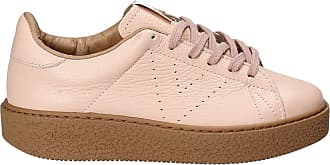 4e4cd3f39c84 Victoria Low Shoe Women Shoes with Platform 262104 Rose Size 39 Pink