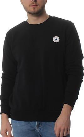 4a833a9c6df8 Men s Converse® Sweatshirts − Shop now up to −20%