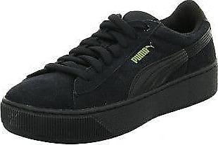 Puma Schuhe für Damen </p>                     </div>   <!--bof Product URL --> <!--eof Product URL --> <!--bof Quantity Discounts table --> <!--eof Quantity Discounts table --> </div>                        </dd> <dt class=