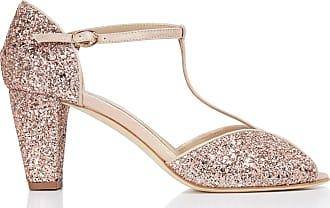 965c2710c3b1be Chaussures Anniel® : Achetez jusqu''à −50% | Stylight