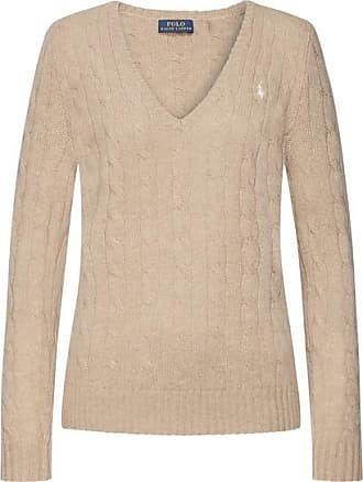 pretty nice 76af7 79133 Ralph Lauren Bekleidung: Sale bis zu −71% | Stylight