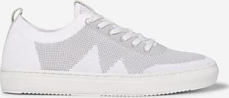 Marc O'Polo Sneaker white