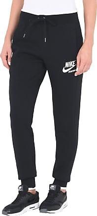 hot sale exquisite style 50% off Pantalons De Sport Nike® : Achetez jusqu''à −36% | Stylight