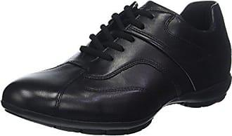 836b8d2f08eca0 Lloyd® Sneaker  Shoppe bis zu −24%