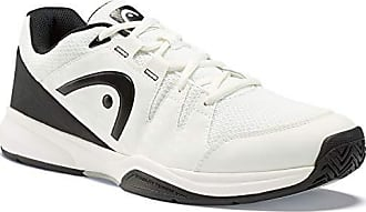 wholesale dealer 6c68b c182a Head Brazer Men, Chaussures de Tennis Homme Blanc (White Black Whbk) 44