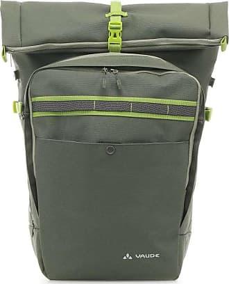Vaude ExCycling Back QMR 2.0 Gepäcktasche grün