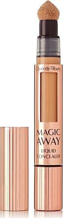 Charlotte Tilbury Magic Away Liquid Concealer - Medium 6 - Neutral