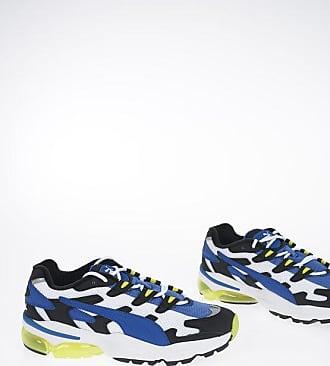 Puma Leder Sneaker: Sale bis zu −70%   Stylight