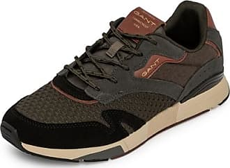 GANT Herren Viktor Sneaker: : Schuhe & Handtaschen