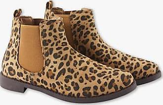 C&A Schuhe: Bis zu bis zu −39% reduziert | Stylight