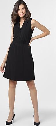 Kurze Kleider In Schwarz Shoppe Jetzt Bis Zu 77 Stylight