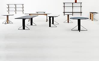 The Conran Shop Kaari Table & Desk Collection