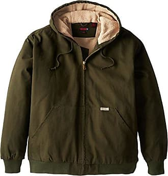 118032c33 Dark Green Lightweight Jackets: 37 Products & at USD $16.44+ | Stylight