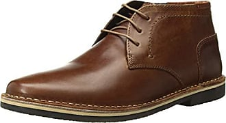 e80627f67cc Men's Steve Madden® Boots − Shop now up to −55% | Stylight