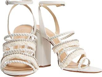 Schutz SCHUHE - Sandalen auf YOOX.COM
