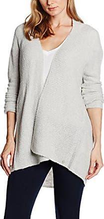 25b7d02097535a Tom Tailor Damen Strickjacke Feminine Woolen Cardigan, Gr. 46  (Herstellergröße: XXXL)