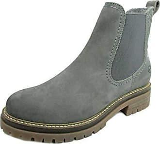 1c4a4dd79b4879 Tamaris Stiefel  Bis zu bis zu −49% reduziert