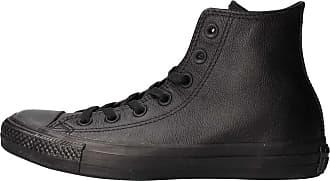 Noir Unisex Converse Converse Noir Unisex 135251C 135251C Sneaker Sneaker wqUCrtq