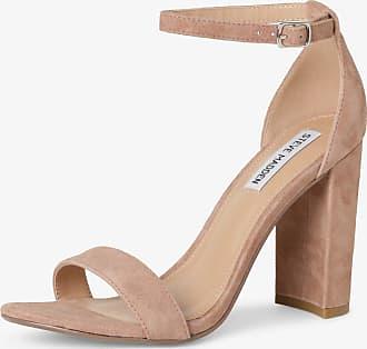 quite nice 068a9 686b0 High Heel Sandaletten von 10 Marken online kaufen | Stylight
