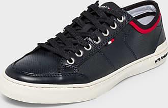 c8e80f04e181 Tommy Hilfiger Schuhe  1282 Produkte im Angebot   Stylight