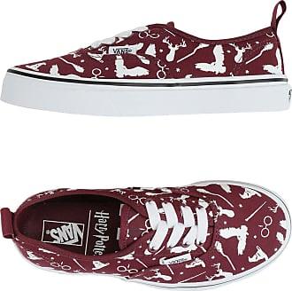 scarpe vans dona