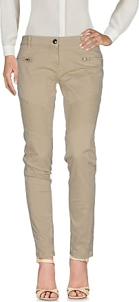 save off f2547 24fde Pantaloni Pinko®: Acquista fino a −67% | Stylight