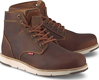 Levi's Herren Schuhe in Braun | Stylight