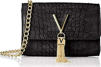 3c037ddfdeb85 Mario Valentino Valentino by Damen Divinity Special Clutch