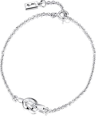 Efva Attling Love Knot Bracelet Bracelets