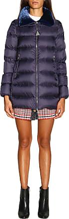size 40 bdefd 7191e Giacche Invernali Moncler®: Acquista fino a −50% | Stylight