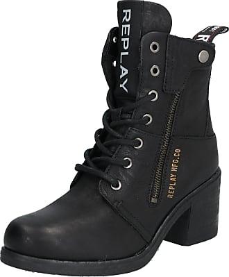 Replay Schuhe für Damen − Sale: bis zu −31% | Stylight