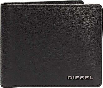 Portefeuilles pour Hommes Diesel®   Shoppez-les jusqu  à −60 ... 67a88b8ca22