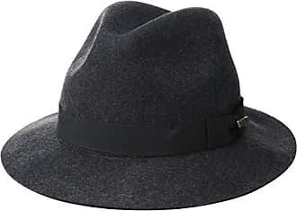 19fe38392bcc8 Men s Pendleton® Hats − Shop now at USD  33.42+