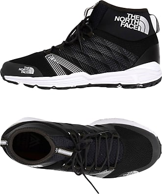 The North Face SCHUHE - High Sneakers & Tennisschuhe auf YOOX.COM