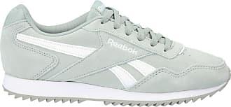 466b2f6724f6b1 Reebok® Sneaker in Grau  ab CHF 28.55
