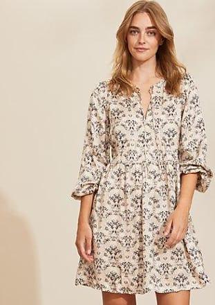 Odd Molly Sensational Short Dress