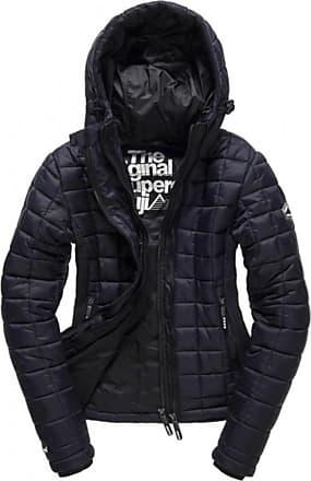 Superdry Jakker: 362 Produkter | Stylight