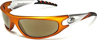 X Loop One Size Unisex Sports Sunglasses, New Season Collection, UV400