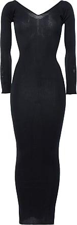 Lamberto Losani KLEIDER - Lange Kleider auf YOOX.COM